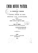 Bildung aus Gallica über Henry-Joseph Crelier (1816-18..)