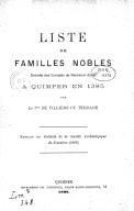 Illustration de la page Édouard de Villiers Du Terrage (1849-19..) provenant de Wikipedia