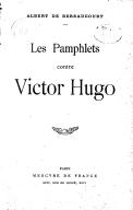 Illustration de la page Albert de Bersaucourt (1883-1937) provenant de Wikipedia