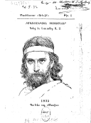 Illustration de la page Aram Tcharek (1874-1947) provenant de Wikipedia