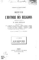 Illustration de la page E. Duchesne (traducteur, 18..-19..) provenant de Wikipedia