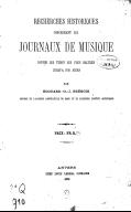 Illustration de la page Édouard-Georges-Jacques Gregoir (1822-1890) provenant de Wikipedia