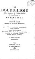 Illustration de la page Dominique Albert Courmes (1843-1914) provenant de Wikipedia