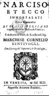 Image from Gallica about Orazio Persiani (16..?-1640)