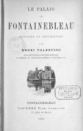 Illustration de la page Henri Valentino (1854-19..) provenant de Wikipedia