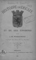 Illustration de la page Louis-Mathieu Poussereau (1855-1931) provenant de Wikipedia