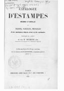 Illustration de la page Jean Duchesne (1779-1855) provenant de Wikipedia