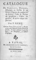 Image from Gallica about Pierre-Antoine Baudouin (1723-1769)