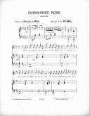 Bildung aus Gallica über Louis Planel (1855-1926)