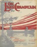 Illustration de la page Alfred Bryan (1871-1958) provenant de Wikipedia