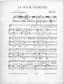Bildung aus Gallica über Attilio Serpieri (18..-1924)
