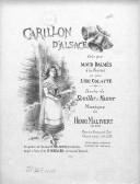 Illustration de la page Henri Malivert (18..-1932) provenant de Wikipedia