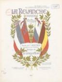 Illustration de la page Edouard Lanqueteau (18..-1923) provenant de Wikipedia