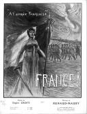 Illustration de la page Renaud-Maury (compositeur, 18..-19..) provenant de Wikipedia