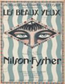 Bildung aus Gallica über Alfred Nilson Fysher (1871-1931)