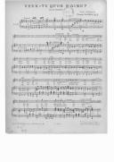 Illustration de la page Fernand Capdeville (compositeur, 18..-19..) provenant de Wikipedia