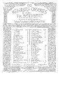 Illustration de la page Auf dem Wasser zu singen. D 774 provenant de Wikipedia