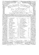 Illustration de la page Der Tod und das Mädchen : Lied. D 531 provenant de Wikipedia