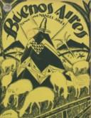 Illustration de la page Manuel Joves (1886-1927) provenant de Wikipedia