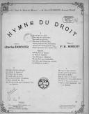 Image from Gallica about Fernand-Raoul Robert (compositeur, 18..-1932)