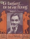 Illustration de la page Jacques-Charles (1882-1971) provenant de Wikipedia