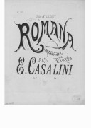 Illustration de la page E. Casalini (compositeur, 18..-18..?) provenant de Wikipedia
