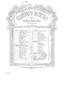 Illustration de la page Louis Cassi (Compositeur, 18..-18..) provenant de Wikipedia