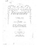 Illustration de la page Charles Chaix (compositeur, 18..-19..?) provenant de Wikipedia
