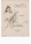 Image from Gallica about J. Chalanda (compositeur, 18..-19..)