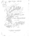 Illustration de la page Comte de Champigny (compositeur, 18..-18..?) provenant de Wikipedia