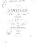 Illustration de la page Champommier (compositeur, 18..-18..?) provenant de Wikipedia
