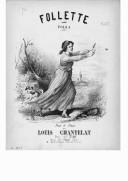 Illustration de la page Louis Chantelat (compositeur, 18..-19..) provenant de Wikipedia