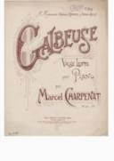 Illustration de la page Marcel Charpenat (compositeur, 18..-19..) provenant de Wikipedia