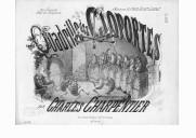 Illustration de la page Charles Charpentier (compositeur, 18..-18..?) provenant de Wikipedia