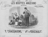 Image from Gallica about Les bouffes angevins. Piano