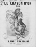 Image from Gallica about Marc Chautagne (18..-1900)
