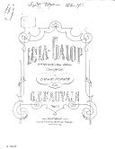 Illustration de la page Georges Veyrat (18..-1912) provenant de Wikipedia