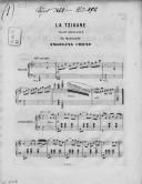 Illustration de la page Angelina Chenu (compositeur, 18..-18..?) provenant de Wikipedia
