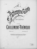 Illustration de la page Rhémour (1857-1940) provenant de Wikipedia