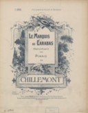 Illustration de la page Chillemont (18..-1929) provenant de Wikipedia