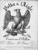 Illustration de la page E. Chilliot (18..-18..?) provenant de Wikipedia