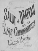 Illustration de la page Emile Chollot (compositeur, 18..-1922) provenant de Wikipedia