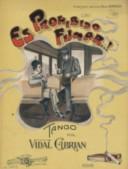 Illustration de la page Vidal Cibrian (compositeur, 18..-19..) provenant de Wikipedia