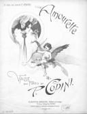 Illustration de la page Amourette. Piano provenant de Wikipedia