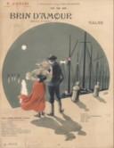 Illustration de la page Brin d'amour. Piano provenant de Wikipedia