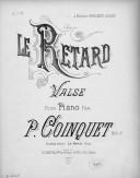 Illustration de la page Benjamin Allard (musicien, 18..-18..?) provenant de Wikipedia