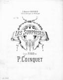 Illustration de la page Prosper Coinquet (1825-1892) provenant de Wikipedia
