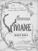 Illustration de la page L. Collet (compositeur, 18..-19..) provenant de Wikipedia