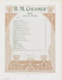 Illustration de la page Céleste Cendrier (éditeur de musique, 1812-18..?) provenant de Wikipedia