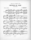 Illustration de la page Paul Agricole Genin (1832-1903) provenant de Wikipedia